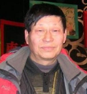 胡景南个人专辑